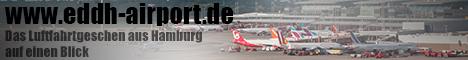 Forensignatur eddh-airport.de 468x60 Pixel