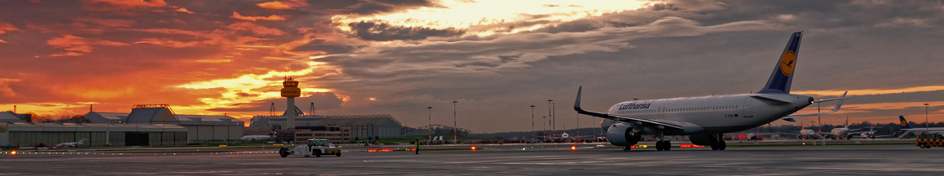 eddh-airport